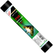 Рукав ПВА на трубці Carp Zoom PVA Narrow Mesh in Tube 23mmx5m