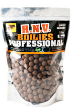 Бойл CC Baits Professional Soluble Spicy Shrimp 20mm 1kg