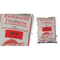 Ингредиенты Richworth Bait Ingredients Liver Powder, 150g