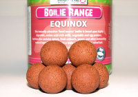 Бойлы CC Moore Equinox Air Ball Pop Ups 15mm (50)