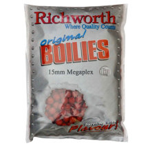 Бойл Richworth Original MegaPlex  15mm 1kg