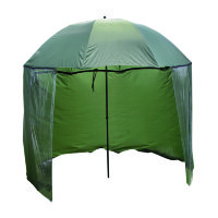 Зонт Carp Zoom Umbrella Shelter 250cm