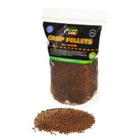 Пеллетс Technocarp Carp Pellets 3mm 1kg