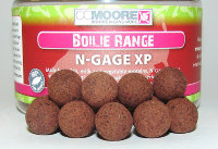 Бойлы CC Moore N-Gage XP Air Ball Pop Ups (80) 10mm