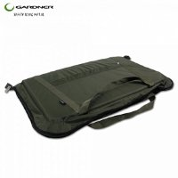 Мат Gardner Safety Sling Mat XL