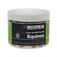Бойлы CC Moore Equinox Air Ball Pop Ups 10mm (80)