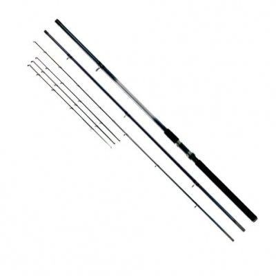 Вудилище Bratfishing G-Feeder Rods 3,9 m, 80 g