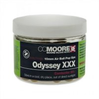 Бойлы CC Moore Odyssey XXX Air Ball Pop Ups (80) 10mm