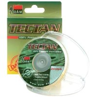 Флюорокарбон D.A.M. Tectan Superior 0,16mm 25m 2,2kg (clear)