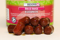 Бойлы CC Moore Equinox 10x14mm Glugged Hookbaits (50)