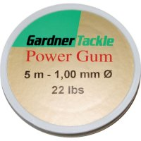 Амортизатор Gardner Power Gum 5m