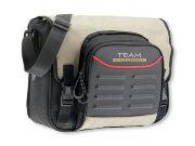 сумка спиннингиста Balzer Edition Shoulder Bag Big 117