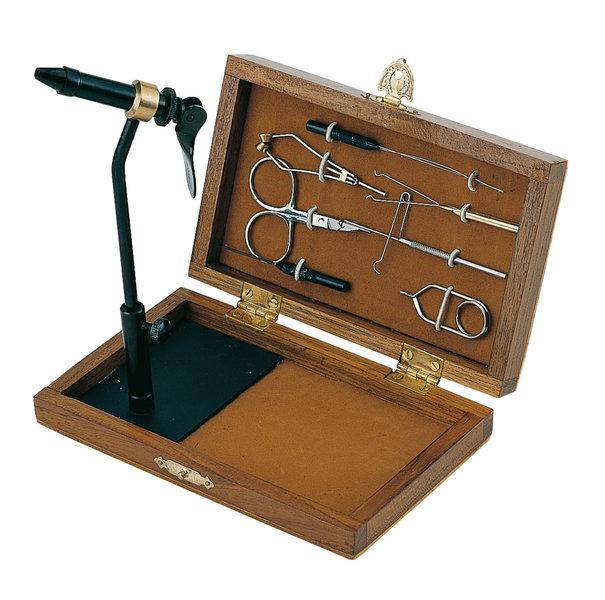 Мушки наборы для вязания 581