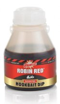 Діп Dynamite Baits Robin Red Boosted Hookbait Dip, 200ml
