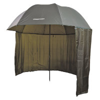 Зонт Flagman Umbrella 2,5 m