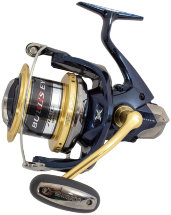 Котушка Shimano Bulls Eye 5050 AS 5 + 1BB