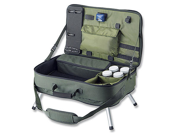 столик сумка для рыбалки купить
