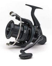 Катушка Daiwa Windcast Spod N Mark QDA