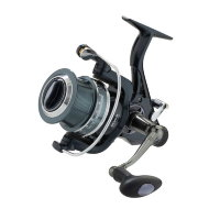Катушка Balzer Tactics Light Feeder 7400 BR