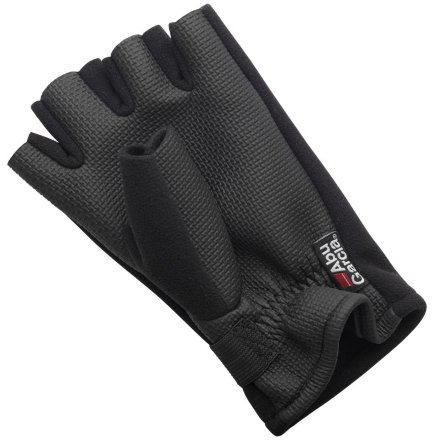 Рукавички Abu Garcia Fleece /Neoprene Gloves