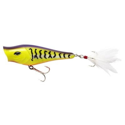 Воблер Abu Garcia Rocket Popper 7cm Shore Minnow