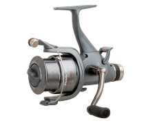 Катушка Flagman Force Active Feeder 5000 FS