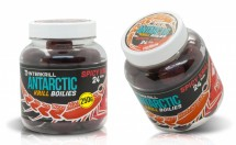 Бойлы Interkrill Antarctic Spicy Krill 20mm 250g