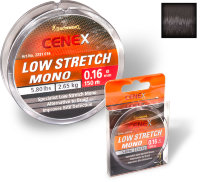 Леска Browning Cenex Low Stretch Mono 150m