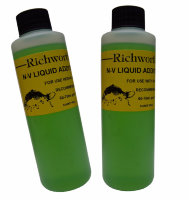 Добавка Richworth N-V Liquid Additive, 250 ml