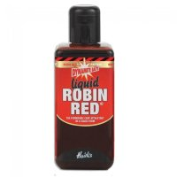 Аттрактант Dynamite Baits Robin Red Liquid Attractant, 250 ml
