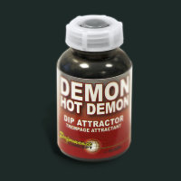 Діп Starbaits Dip Demon Hot Demon 200ml
