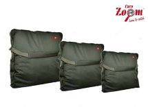 Чохол для крісел і ліжок Carp Zoom Bed & Chair Bag