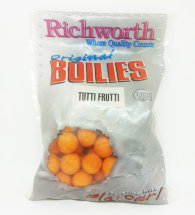 Бойл Richworth Original 20 мм. 400g Tutti Frutti