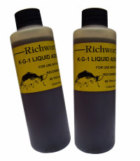 Добавка Richworth K-G-1 Liquid Additive, 250 ml