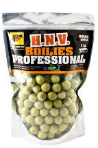 Бойл CC Baits Professional Soluble Indian Spices 20mm 1kg