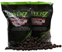Бойл Starbaits LayerZ Bloodworm 18mm 800g