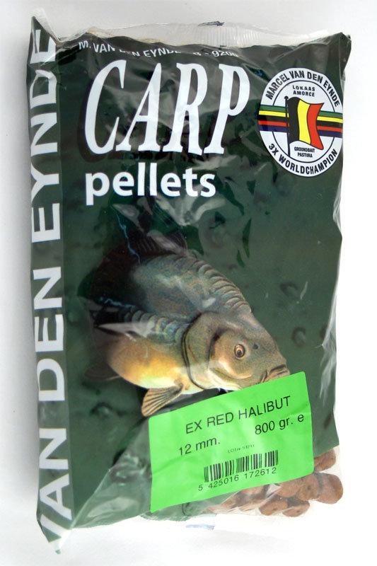 купить пелетс для карповой рыбалки