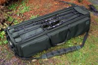Сумка Nash Scope Carryall 9ft . 3 Rod