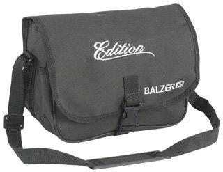 сумка спиннингиста Balzer Edition Shoulder Bag Big 25