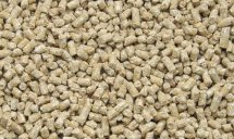 Пеллетс Carpbait Universal Pellets 4mm, 10 kg