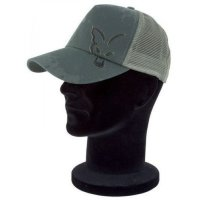 Кепка Fox Carp Trucker Cap Splatter