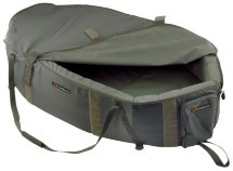 Мат карповый Fox Carpmaster Deluxe Mat