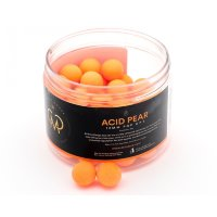 Бойлы CC Moore Elite Range Acid Pear Drop Pop Ups 12mm (45)