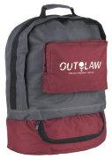 сумка спиннингиста Balzer Edition Shoulder Bag Big 102