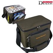 сумка спиннингиста Balzer Edition Shoulder Bag Big 116