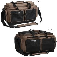 Сумка Prologic Commander Travel Bag