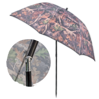 Зонт Carp Zoom Camou Umbrella 250cm