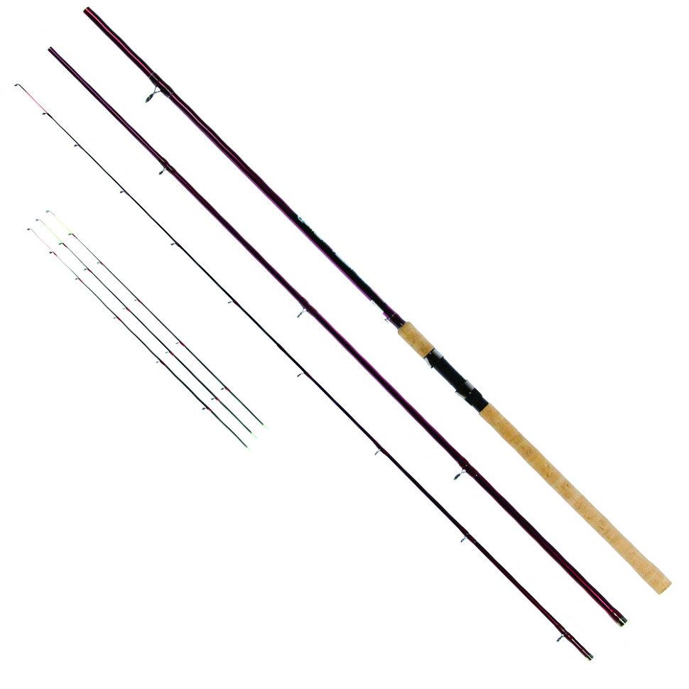 купить спиннинг shimano для рыбалки