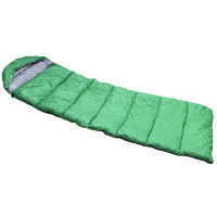 Спальный мешок Carp Zoom Standard Sleeping Bag