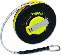 Рулетка Black Cat Measuring Tape